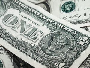 cash saving ideas