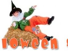 get free halloween printables